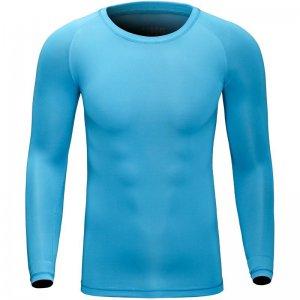 Fitness Shirts