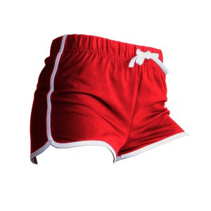 Ladies Gym Shorts